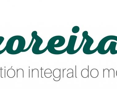 Azoreiras
