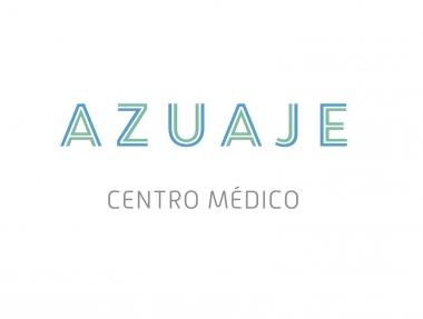 Azuaje
