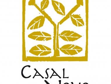 Casal Novo