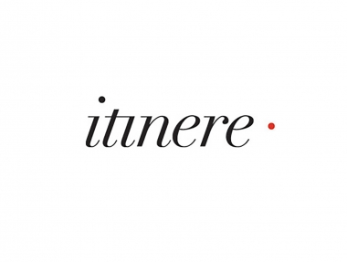 Itinere