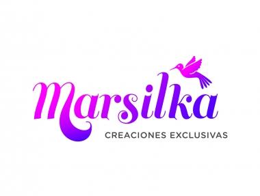 Marsilka