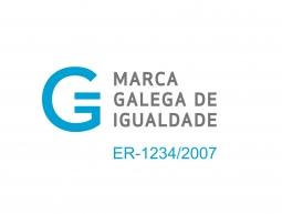 Marca Galega de Igualdade