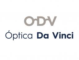 Óptica Da Vinci