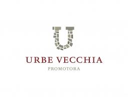 Urbe Vechhia