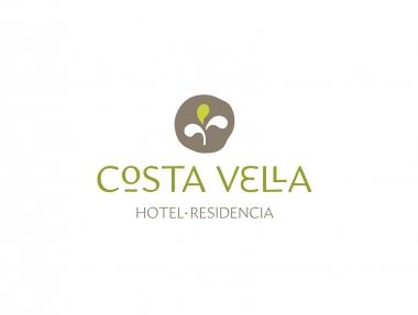 Costa Vella