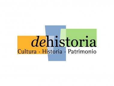 Dhistoria