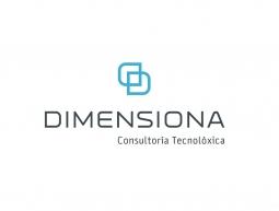Dimensiona