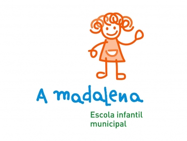 A Madalena