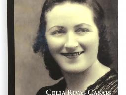 Celia Rivas Casais